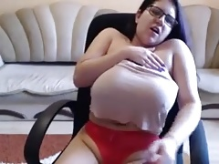 Enormous TIts Make Me Smile.mp4