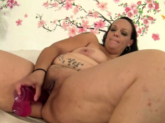 Big Savannah Star Strokes with Toys