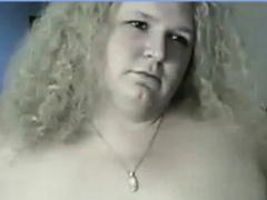 Rosy Nipples  Shag A Skinny