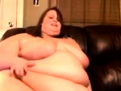 Fat  12