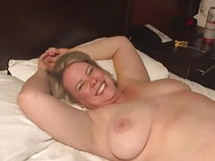 fatty wife fucks  BBC
