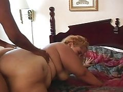 PYT (Pretty Young Thang) BBW  the pussy