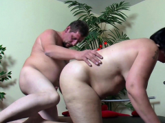 Elderly German Duo at   with Big Boobs Mature