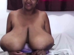 Desi Girl Masturbating Solo Free Indian Porno