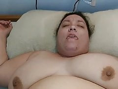 Gross BBW With youthfull Pov