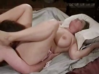 homefuck1 prexy big well-known titties