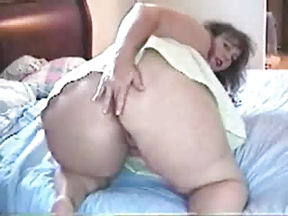 BBW Princess - Ohio do 19