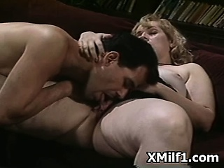 Mind-blowing Hot Milf Piss Hole Pounded Hardcore